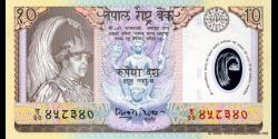 Nepal-p45