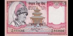 Nepal-p46