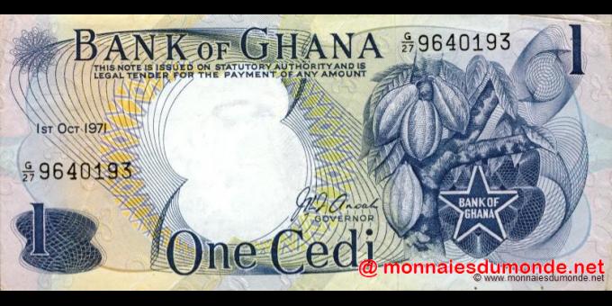 Ghana-p10d