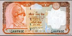 Nepal-p47b