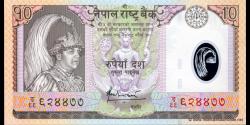 Nepal-p54