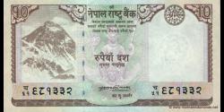 Nepal-p61a