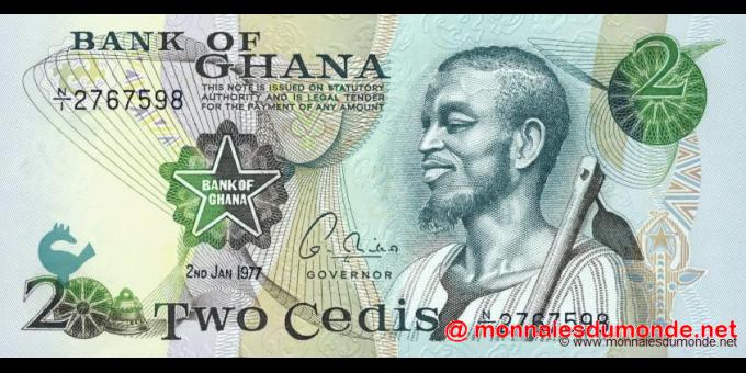 Ghana-p14c
