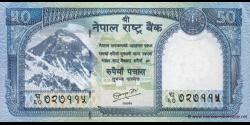 Nepal-p63b