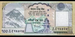 Nepal-p64b