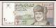 Oman-p33