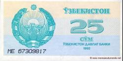 Ouzbékistan-p65