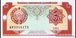 Ouzbékistan-p74