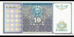Ouzbékistan-p76