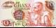 Ghana-p16f