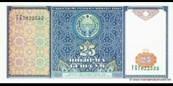 Ouzbékistan-p77