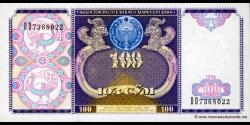 Ouzbékistan-p79