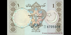Pakistan-p27d