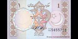 Pakistan-p27h