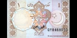 Pakistan-p27n