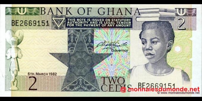 Ghana-p18d