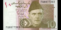 Pakistan-p54a