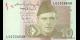 Pakistan-p54c