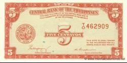 Philippines-p126