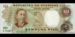 Philippines-p144b