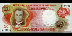 Philippines-p145a