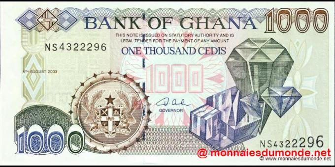 Ghana-p32d