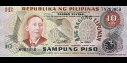 Philippines-p161b