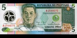 Philippines-p179