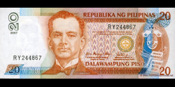 Philippines-p182i