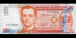 Philippines-p182i2