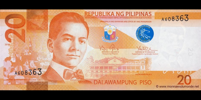 Philippines-p206a