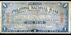 Philippines-pS215