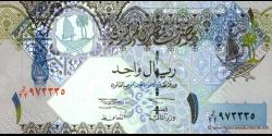 Qatar-p20
