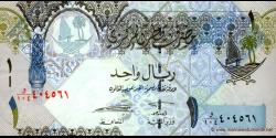 Qatar-p28