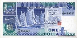 Singapour-p18b