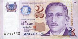 Singapour-p38
