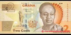 Ghana-p37Aa