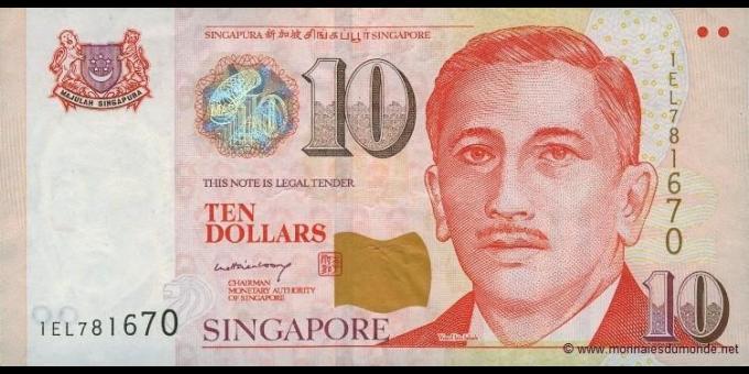 Singapour-p48