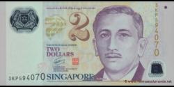 Singapour-p52b