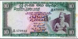 Sri-Lanka-p074b