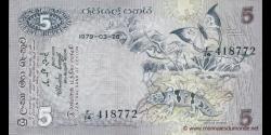 Sri-Lanka-p084