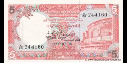 Sri-Lanka-p091