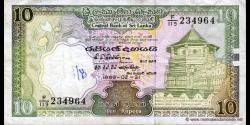 Sri-Lanka-p096c