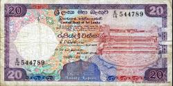 Sri-Lanka-p097b