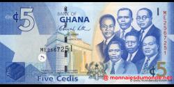 Ghana-p38b