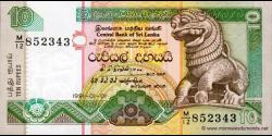 Sri-Lanka-p102a