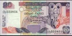 Sri-Lanka-p109
