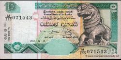 Sri-Lanka-p115a