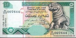 Sri-Lanka-p115b
