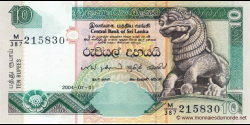 Sri-Lanka-p115c